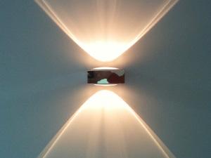 Alle soorten verlichting - ReMi ProduXions